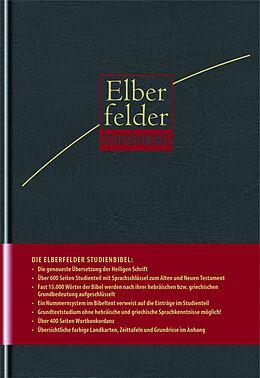 Cover: https://exlibris.azureedge.net/covers/9783/8635/3245/1/9783863532451xl.jpg