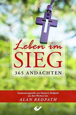 Cover: https://exlibris.azureedge.net/covers/9783/8635/3451/6/9783863534516xl.jpg