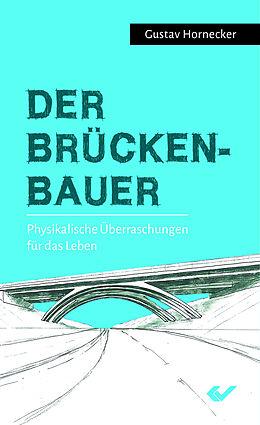 Cover: https://exlibris.azureedge.net/covers/9783/8635/3465/3/9783863534653xl.jpg