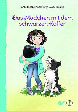 Cover: https://exlibris.azureedge.net/covers/9783/8635/3531/5/9783863535315xl.jpg