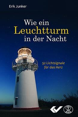 Cover: https://exlibris.azureedge.net/covers/9783/8635/3535/3/9783863535353xl.jpg