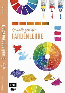 Cover: https://exlibris.azureedge.net/covers/9783/8635/5217/6/9783863552176xl.jpg