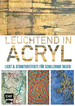Cover: https://exlibris.azureedge.net/covers/9783/8635/5247/3/9783863552473xl.jpg