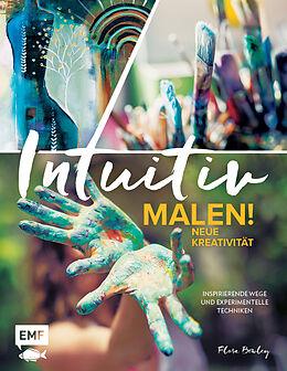 Cover: https://exlibris.azureedge.net/covers/9783/8635/5661/7/9783863556617xl.jpg