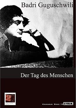 Cover: https://exlibris.azureedge.net/covers/9783/8635/6138/3/9783863561383xl.jpg