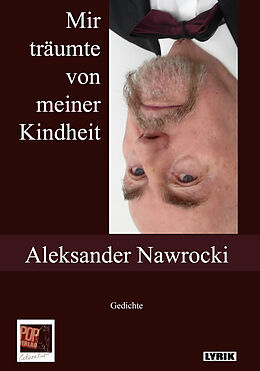 Cover: https://exlibris.azureedge.net/covers/9783/8635/6155/0/9783863561550xl.jpg
