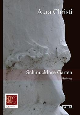 Cover: https://exlibris.azureedge.net/covers/9783/8635/6156/7/9783863561567xl.jpg