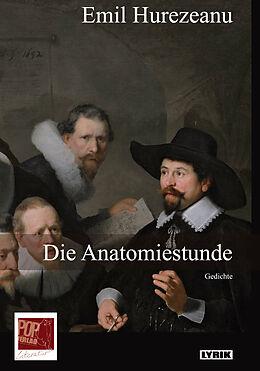 Cover: https://exlibris.azureedge.net/covers/9783/8635/6182/6/9783863561826xl.jpg