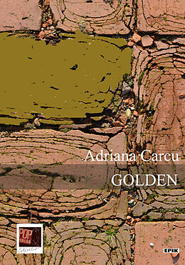 Cover: https://exlibris.azureedge.net/covers/9783/8635/6206/9/9783863562069xl.jpg