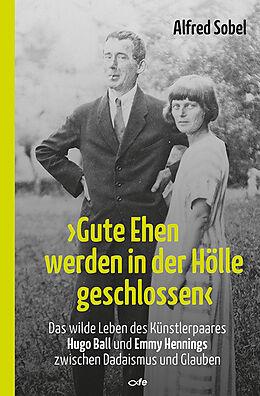 Cover: https://exlibris.azureedge.net/covers/9783/8635/7120/7/9783863571207xl.jpg