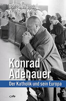 Cover: https://exlibris.azureedge.net/covers/9783/8635/7129/0/9783863571290xl.jpg