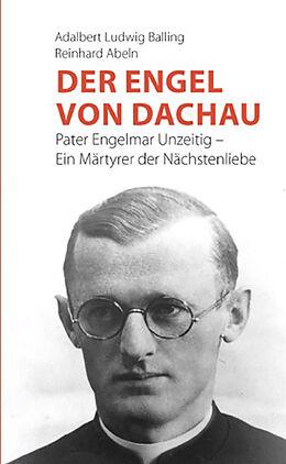 Cover: https://exlibris.azureedge.net/covers/9783/8635/7164/1/9783863571641xl.jpg