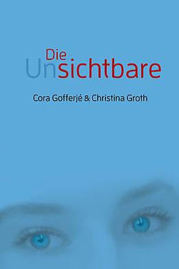 Cover: https://exlibris.azureedge.net/covers/9783/8635/7174/0/9783863571740xl.jpg