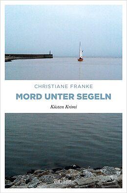 Cover: https://exlibris.azureedge.net/covers/9783/8635/8064/3/9783863580643xl.jpg