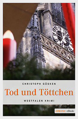 Cover: https://exlibris.azureedge.net/covers/9783/8635/8138/1/9783863581381xl.jpg