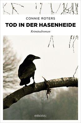 Cover: https://exlibris.azureedge.net/covers/9783/8635/8428/3/9783863584283xl.jpg