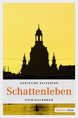 Cover: https://exlibris.azureedge.net/covers/9783/8635/8439/9/9783863584399xl.jpg