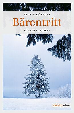 Cover: https://exlibris.azureedge.net/covers/9783/8635/8954/7/9783863589547xl.jpg