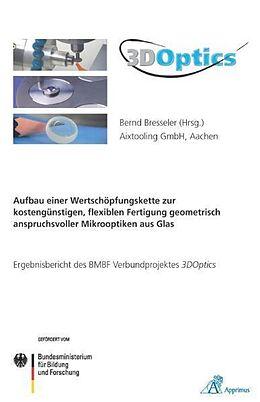 Cover: https://exlibris.azureedge.net/covers/9783/8635/9022/2/9783863590222xl.jpg