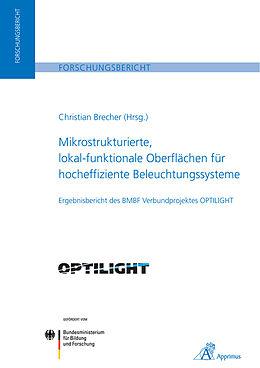 Cover: https://exlibris.azureedge.net/covers/9783/8635/9079/6/9783863590796xl.jpg