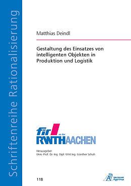 Cover: https://exlibris.azureedge.net/covers/9783/8635/9156/4/9783863591564xl.jpg