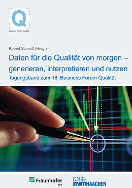Cover: https://exlibris.azureedge.net/covers/9783/8635/9247/9/9783863592479xl.jpg