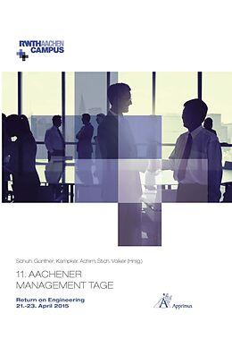 Cover: https://exlibris.azureedge.net/covers/9783/8635/9301/8/9783863593018xl.jpg