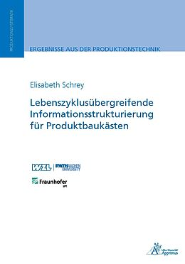 Cover: https://exlibris.azureedge.net/covers/9783/8635/9578/4/9783863595784xl.jpg