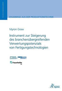 Cover: https://exlibris.azureedge.net/covers/9783/8635/9584/5/9783863595845xl.jpg