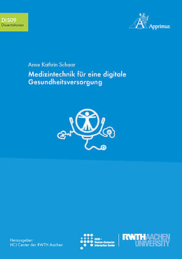 Cover: https://exlibris.azureedge.net/covers/9783/8635/9595/1/9783863595951xl.jpg