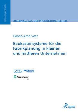 Cover: https://exlibris.azureedge.net/covers/9783/8635/9605/7/9783863596057xl.jpg