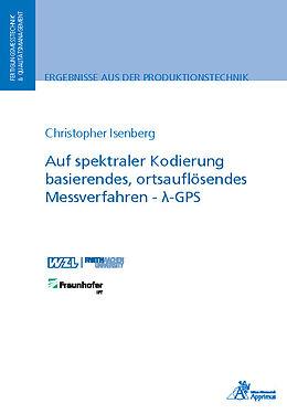 Cover: https://exlibris.azureedge.net/covers/9783/8635/9749/8/9783863597498xl.jpg
