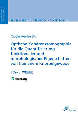 Cover: https://exlibris.azureedge.net/covers/9783/8635/9868/6/9783863598686xl.jpg