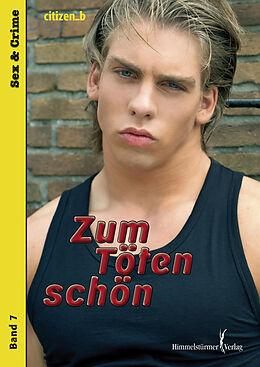 Cover: https://exlibris.azureedge.net/covers/9783/8636/1021/0/9783863610210xl.jpg
