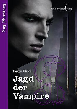 Cover: https://exlibris.azureedge.net/covers/9783/8636/1349/5/9783863613495xl.jpg