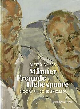 Cover: https://exlibris.azureedge.net/covers/9783/8636/1608/3/9783863616083xl.jpg
