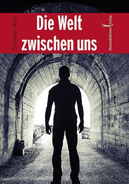 Cover: https://exlibris.azureedge.net/covers/9783/8636/1616/8/9783863616168xl.jpg