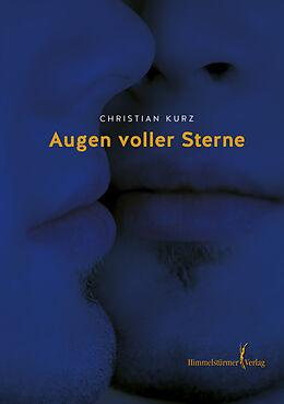Cover: https://exlibris.azureedge.net/covers/9783/8636/1673/1/9783863616731xl.jpg