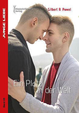 Cover: https://exlibris.azureedge.net/covers/9783/8636/1744/8/9783863617448xl.jpg