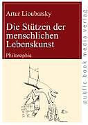Cover: https://exlibris.azureedge.net/covers/9783/8636/9092/2/9783863690922xl.jpg