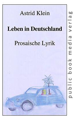 Cover: https://exlibris.azureedge.net/covers/9783/8636/9317/6/9783863693176xl.jpg