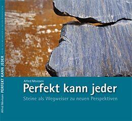 Cover: https://exlibris.azureedge.net/covers/9783/8637/1039/2/9783863710392xl.jpg