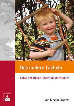 Cover: https://exlibris.azureedge.net/covers/9783/8637/1066/8/9783863710668xl.jpg