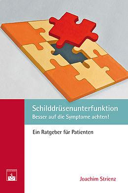 Cover: https://exlibris.azureedge.net/covers/9783/8637/1120/7/9783863711207xl.jpg