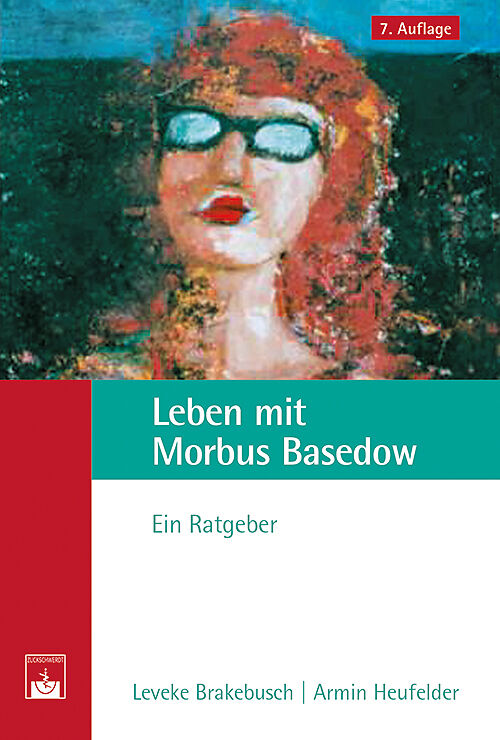 Does Mit Basedow Leben Morbus are tons