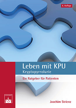 Cover: https://exlibris.azureedge.net/covers/9783/8637/1238/9/9783863712389xl.jpg