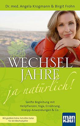 Cover: https://exlibris.azureedge.net/covers/9783/8637/4043/6/9783863740436xl.jpg