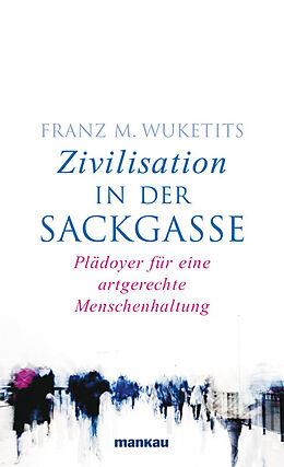 Cover: https://exlibris.azureedge.net/covers/9783/8637/4054/2/9783863740542xl.jpg