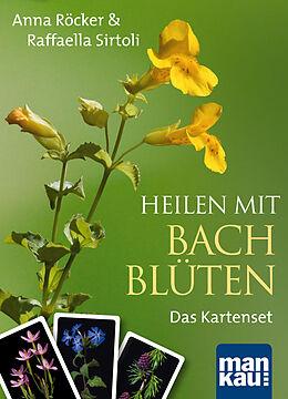 Cover: https://exlibris.azureedge.net/covers/9783/8637/4099/3/9783863740993xl.jpg