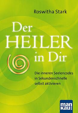 Cover: https://exlibris.azureedge.net/covers/9783/8637/4111/2/9783863741112xl.jpg